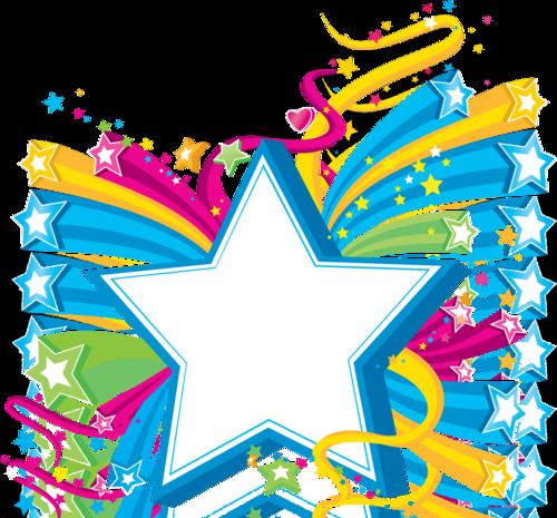 500x465 15 Vector Star Png For Free Download On Mbtskoudsalg