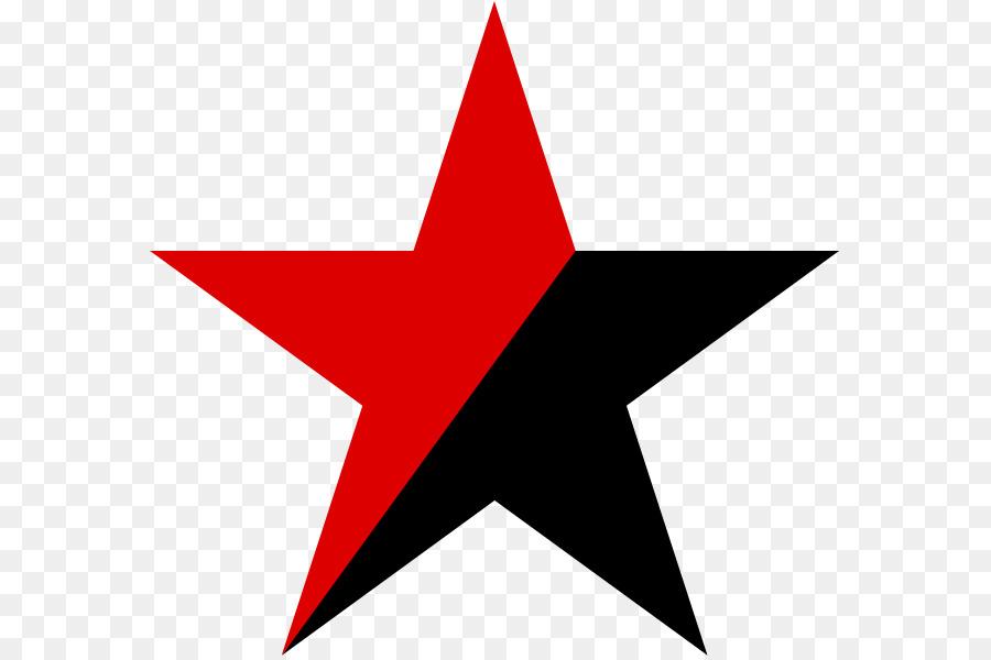 900x600 Red Star Clip Art