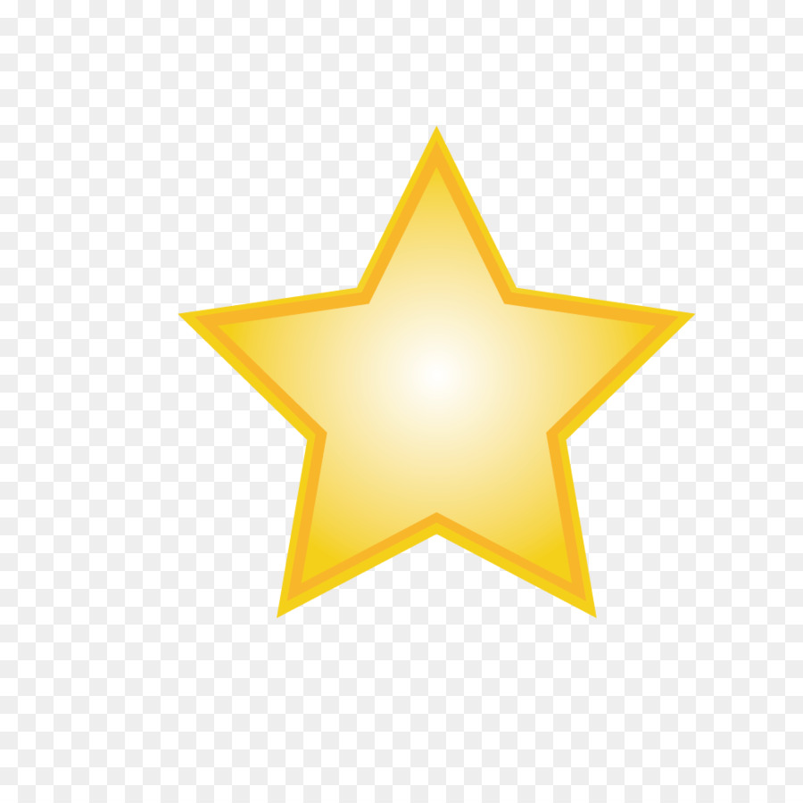 900x900 Star Circle Clip Art