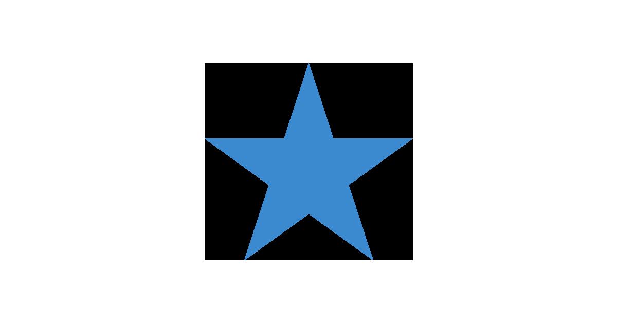 1200x628 19 Image Vector Star Huge Freebie! Download For Powerpoint