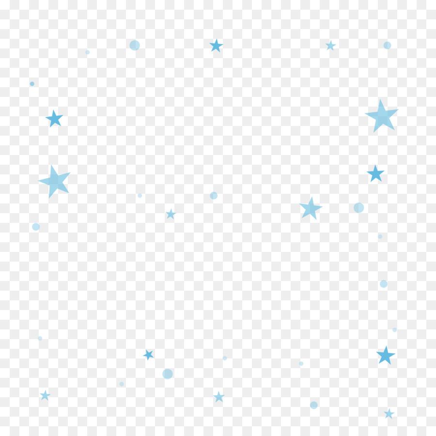 900x900 Blue Euclidean Vector