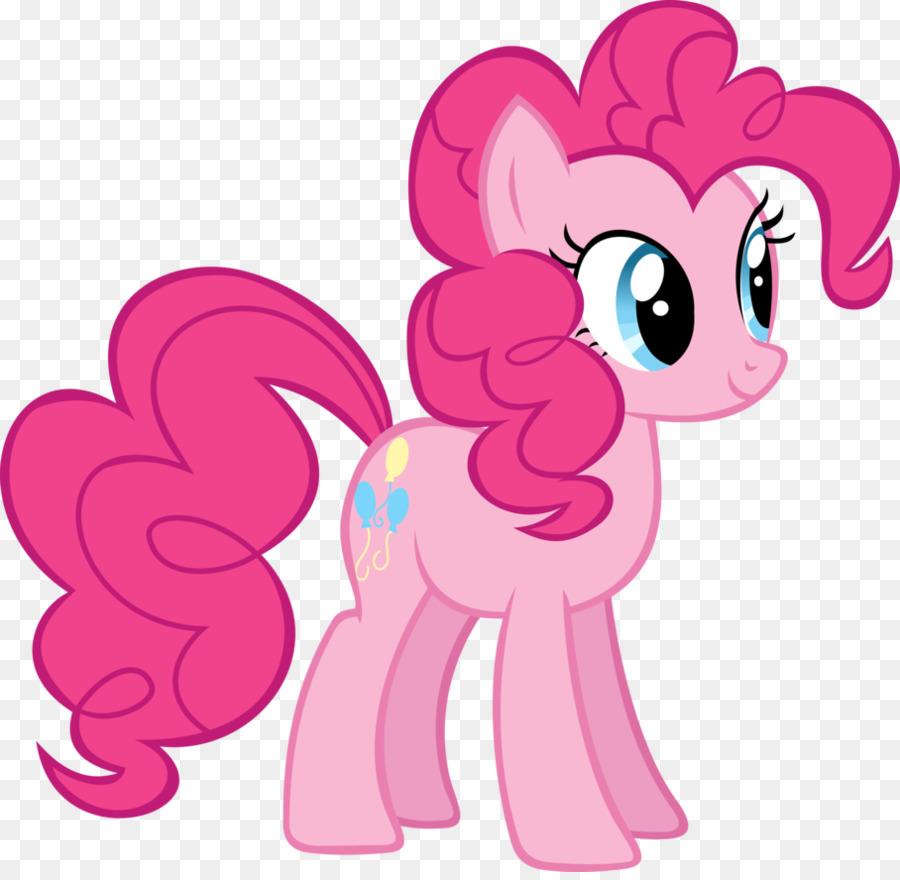 900x880 Pinkie Pie Pony Rarity Twilight Sparkle Rainbow Dash