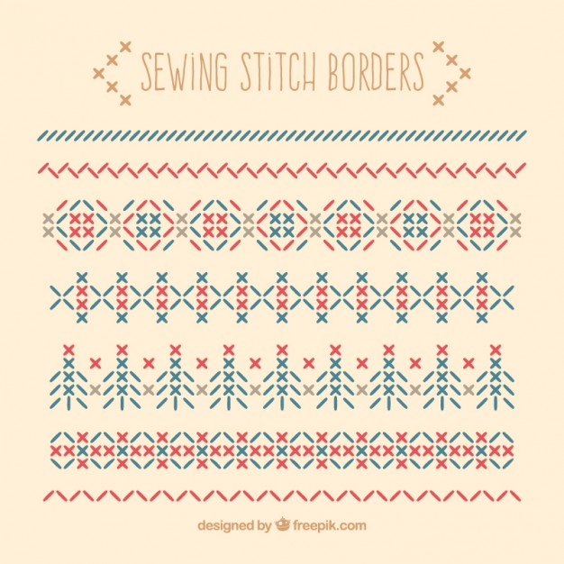 626x626 Stitched Vectors, Photos And Psd Files Free Download