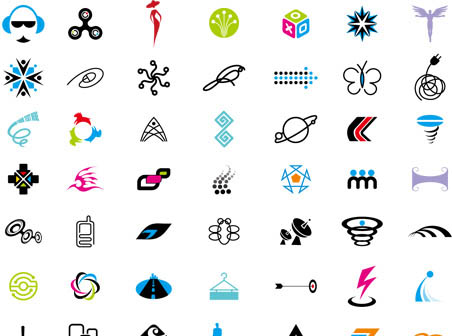 452x336 Logos. Royalty Free Images For Logos Free Vector Logo 03 Download