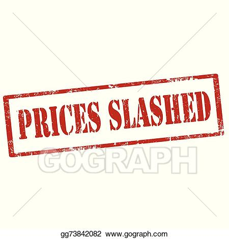 450x470 Price Clipart Price Slashed ~ Frames ~ Illustrations ~ Hd Images