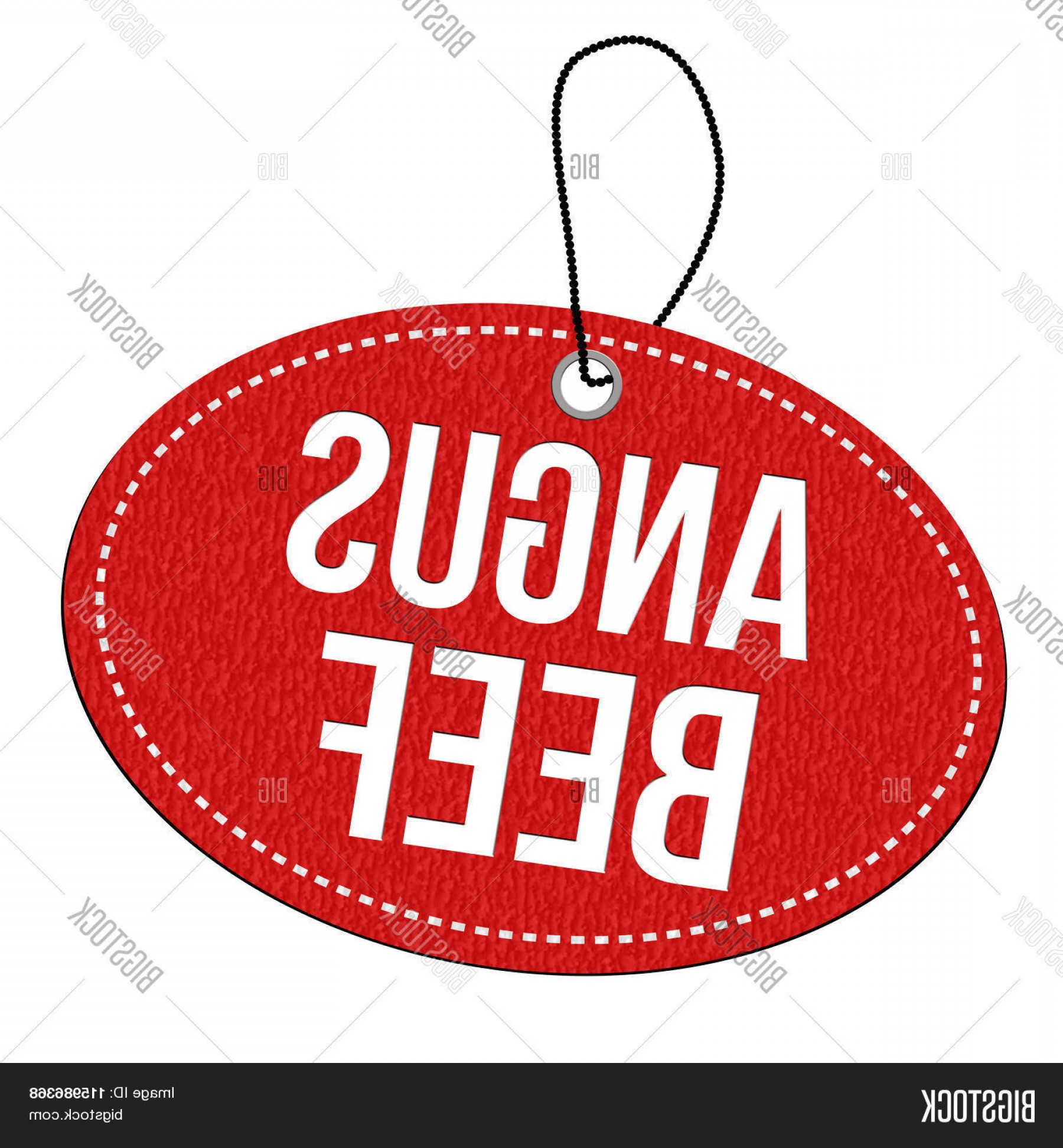1800x1944 Angus Beef Vector Arenawp
