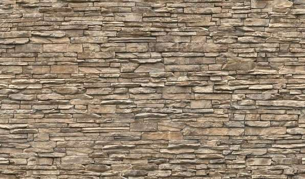 596x350 Stone Wall Texture Stone Wall Texture Vector