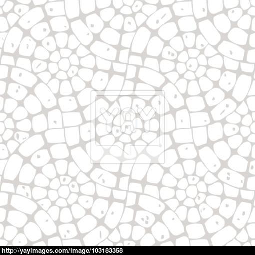 511x512 Vector Stone Wall Decor Vector