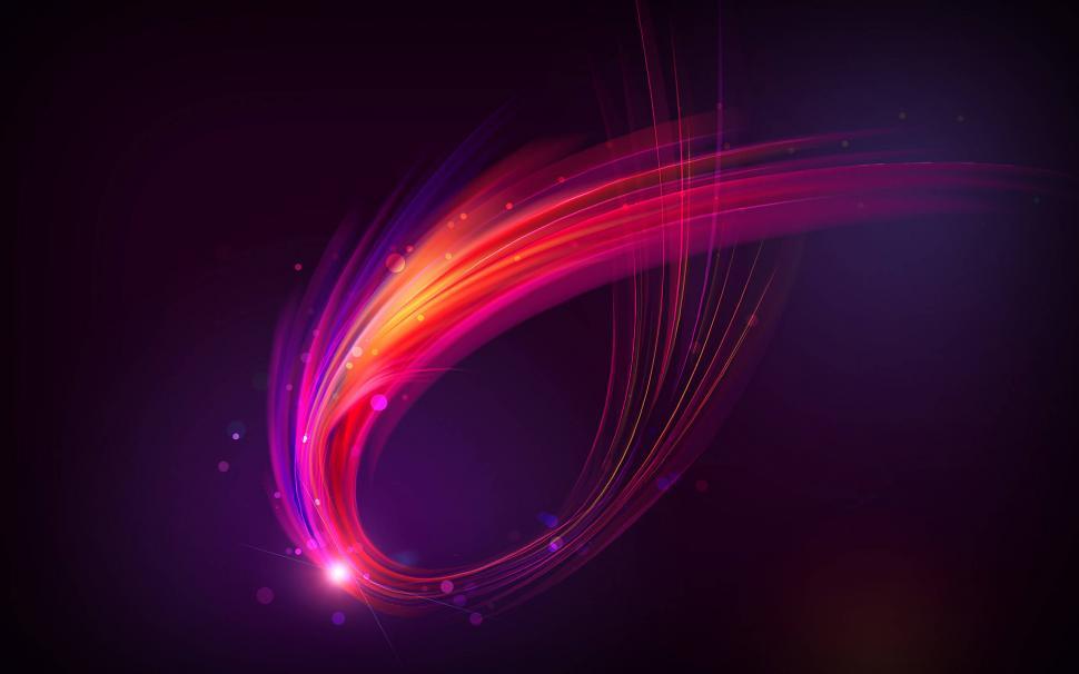 970x606 Purple Streaks Vector Wallpaper Vector And Designs Wallpaper