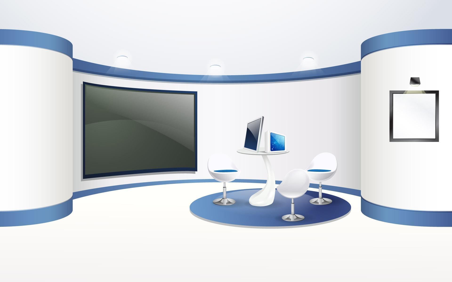 Vector Studio