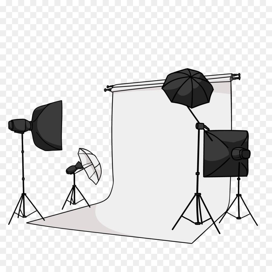 900x900 Photography Photographic Studio
