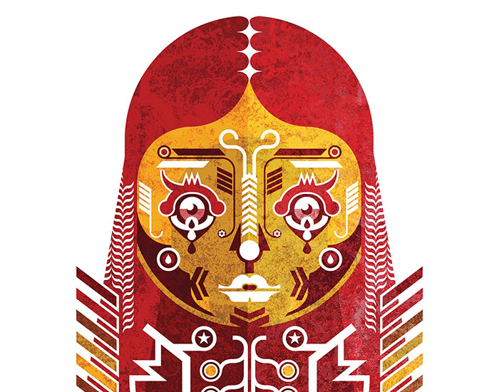 700x550 Cool Adobe Illustrator Tutorials (Top 100 Examples)
