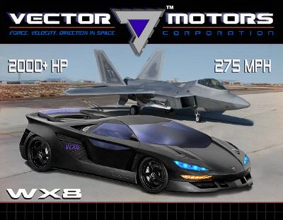 400x311 Vector Motors