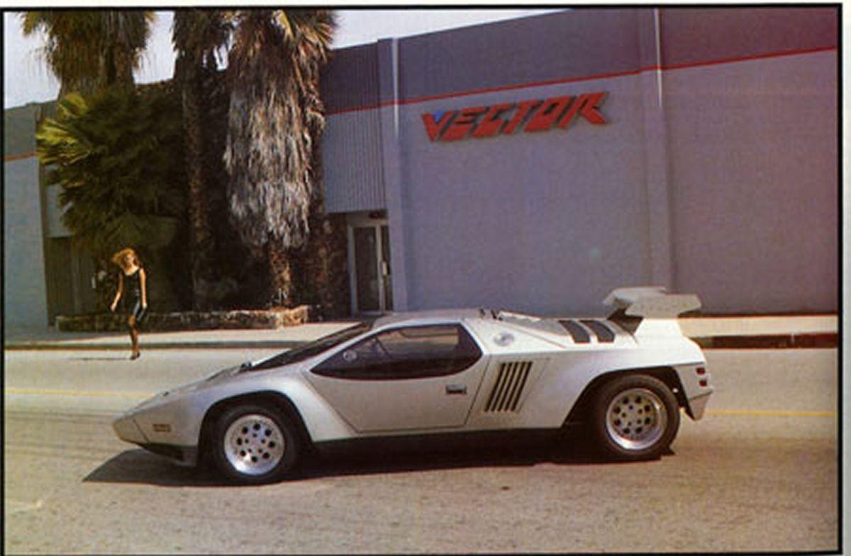 1200x784 Vector W2