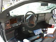 220x165 Vector W8