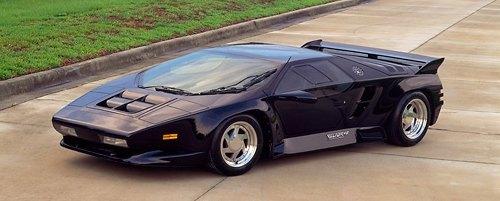 500x201 Vector W8