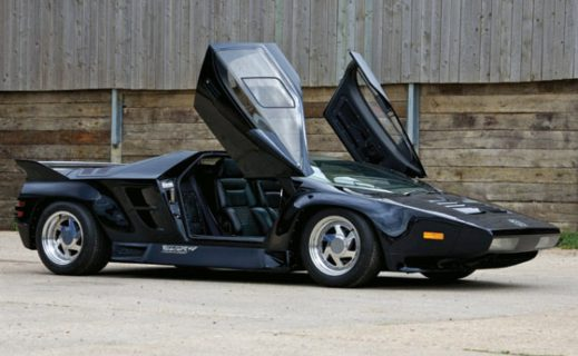 519x320 Why You Should Care About The Insane Vector W8 Petrolicious
