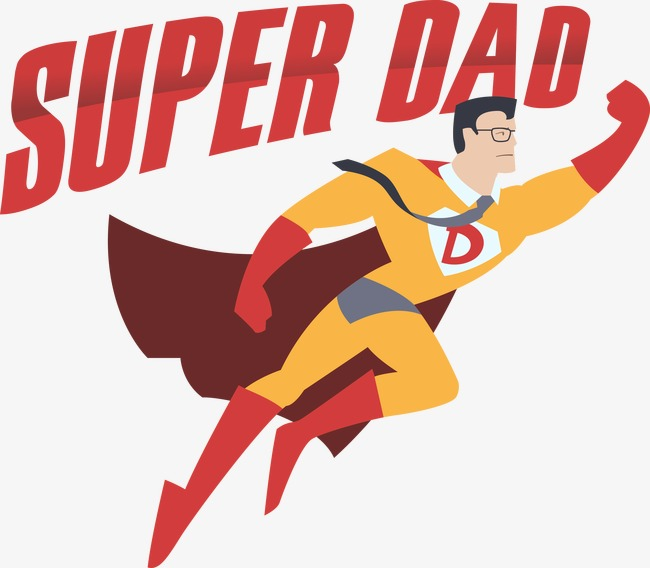 650x568 Vector Superman, Superman Vector, Superman, Vector Png And Vector