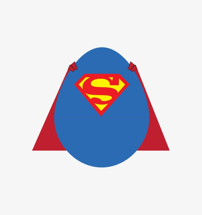 650x693 Cartoon Superman, Cartoon Vector, Superman Vector, Vector Png And