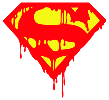 436x400 Free Download Of Superman Vector Graphics And Illustrations
