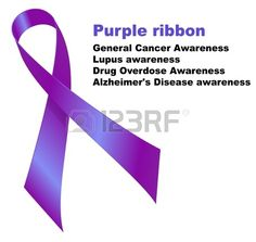 236x223 Ribbons Craft Room Cancer Awareness, Tattoo And