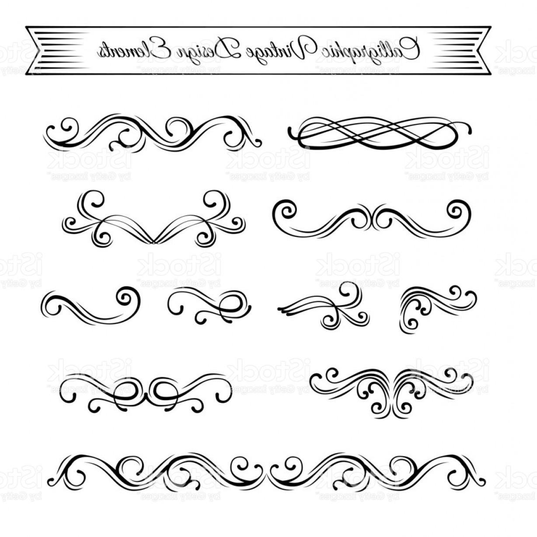 1228x1228 Swirls Swashes Scrolls Ornate Filigree Borders Flourish Frames