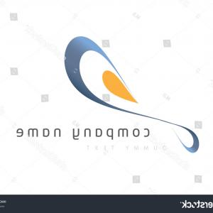 300x300 Set Of Decorative Swirls And Swoosh Vector Rongholland