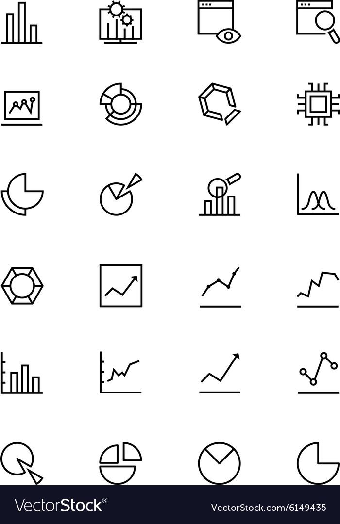 700x1080 Free Vector Symbols For Illustrator (7 Photos)