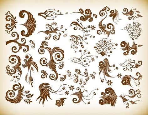 472x368 Free Download Symbols For Illustrator Free Vector Download
