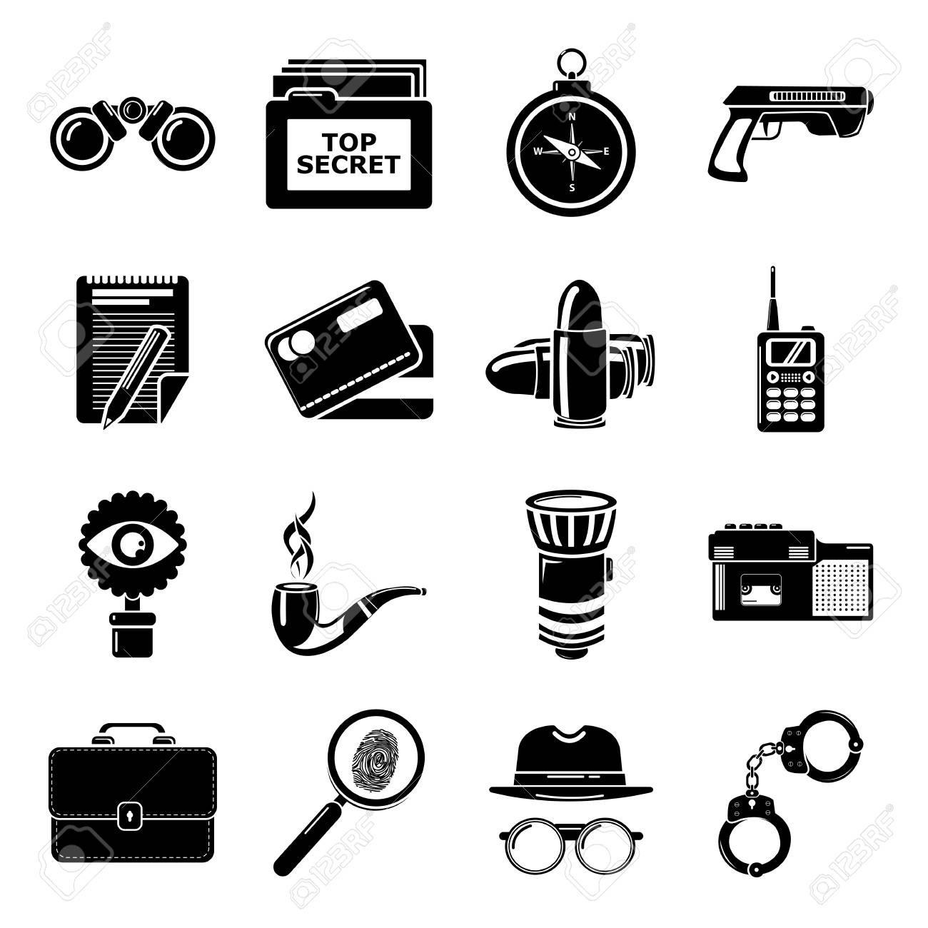 1300x1300 Vector Symbols For Illustrator