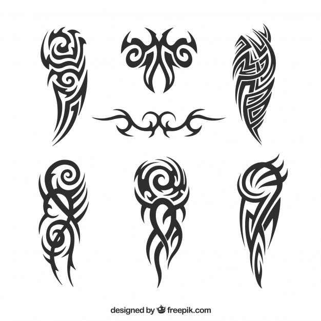 626x626 Tattoo Vectors, Photos And Psd Files Free Download