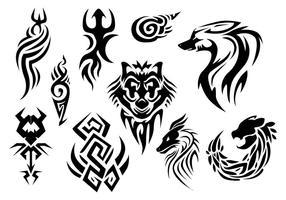 286x200 Free Tattoo Designs
