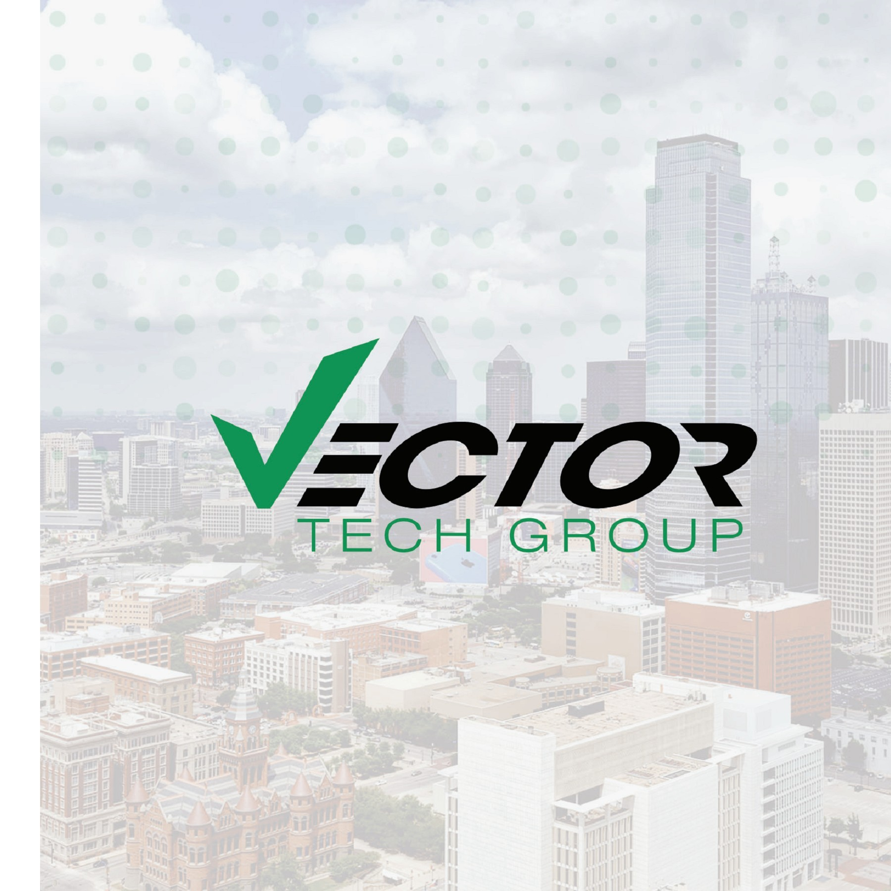 1800x1800 Solutions Guide Vector Tech Group