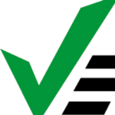 400x400 Vector Tech Group (@vectortechgroup) Twitter
