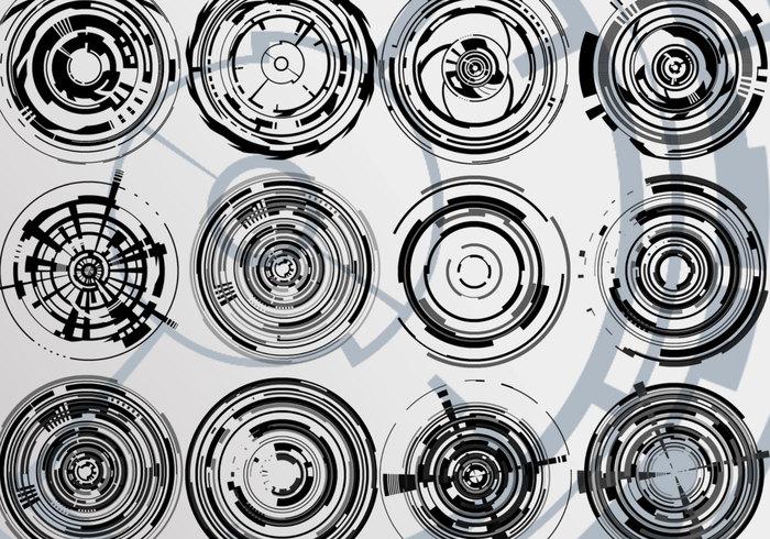 700x490 Vector Tech Rings