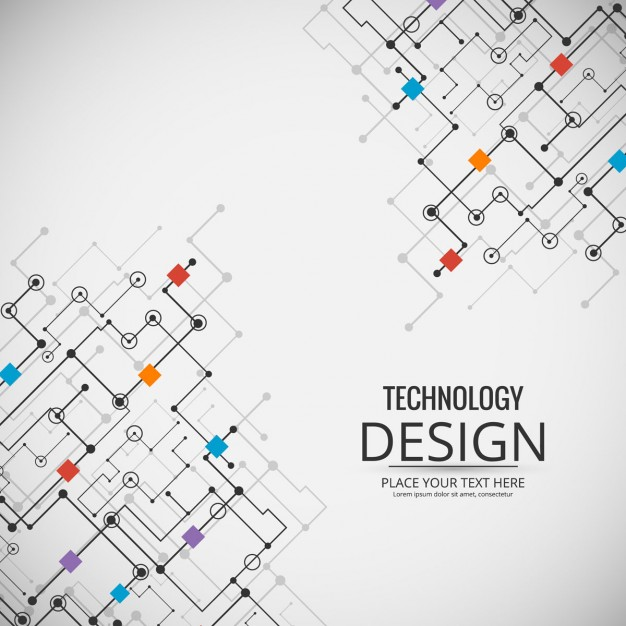 626x626 Technology Vectors, Photos And Psd Files Free Download