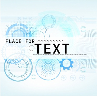 369x368 Free Technology Vector Cdr Free Vector Download (4,939 Free Vector