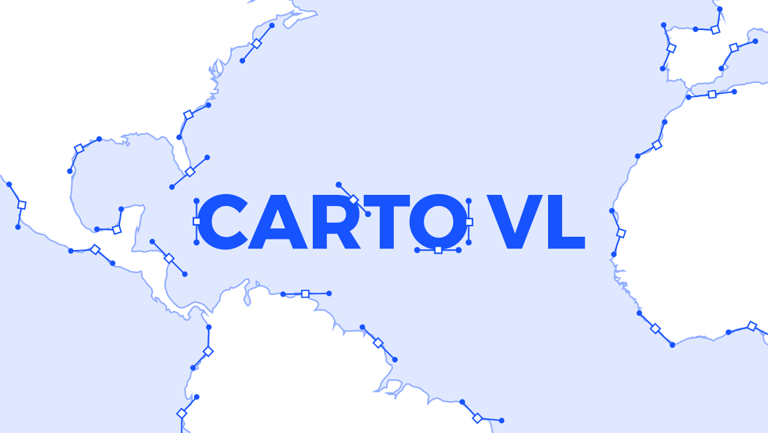 1100x620 Introducing Carto Vl