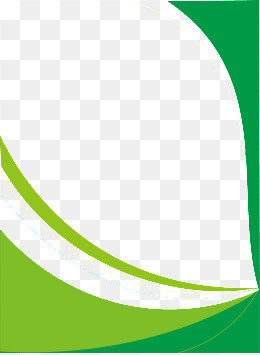 Vector Template At Getdrawings Com Free For Personal Use Vector