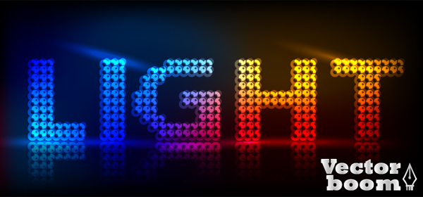 600x280 How To Create Interesting Text Effects In Adobe Illustrator
