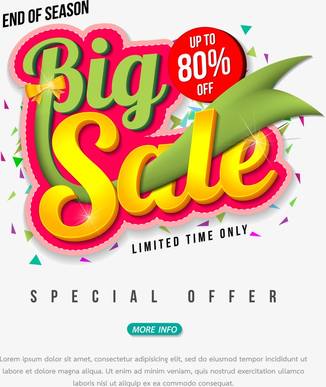 650x772 Text Effects, Text Vector, Typesetting Png And Vector For Free
