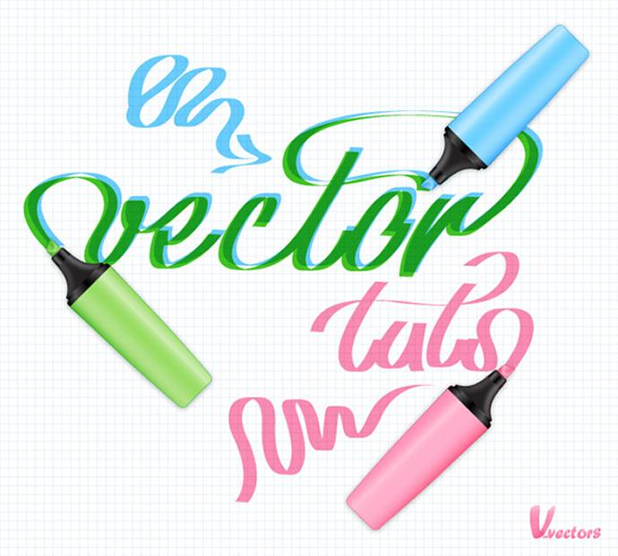 690x621 20 Cool Adobe Illustrator Text Effect Tutorials Web Amp Graphic