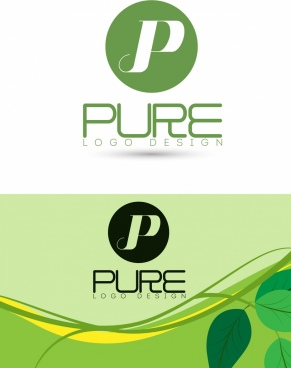 291x368 Adobe Illustrator Text Effects Free Vector Download (223,478 Free