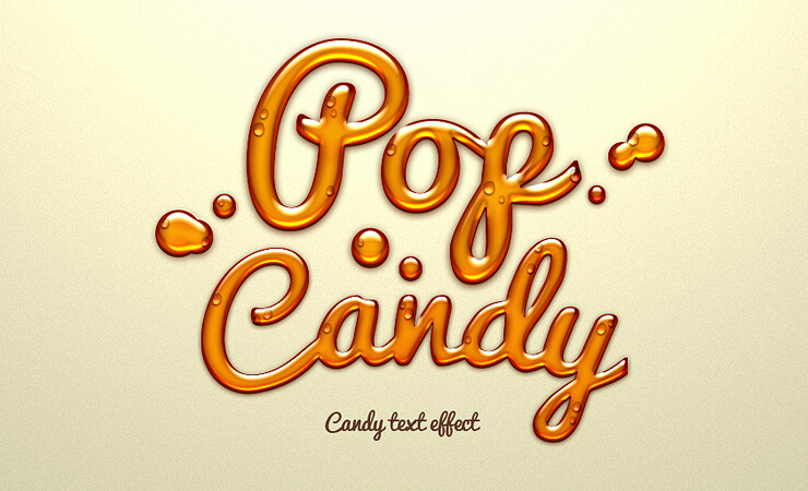 740x450 23 Free Text Effect Psd Downloads That Are Simply Awesome