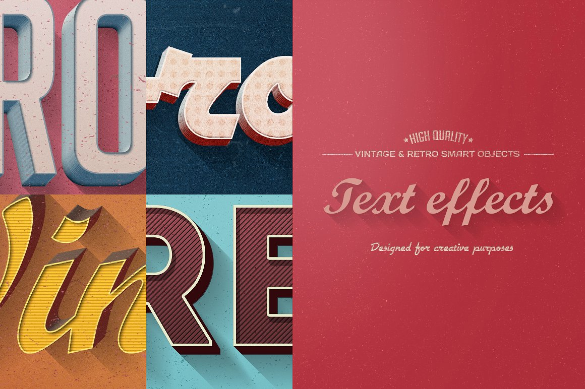 Vector Text Effects Illustrator Free Download at GetDrawings com