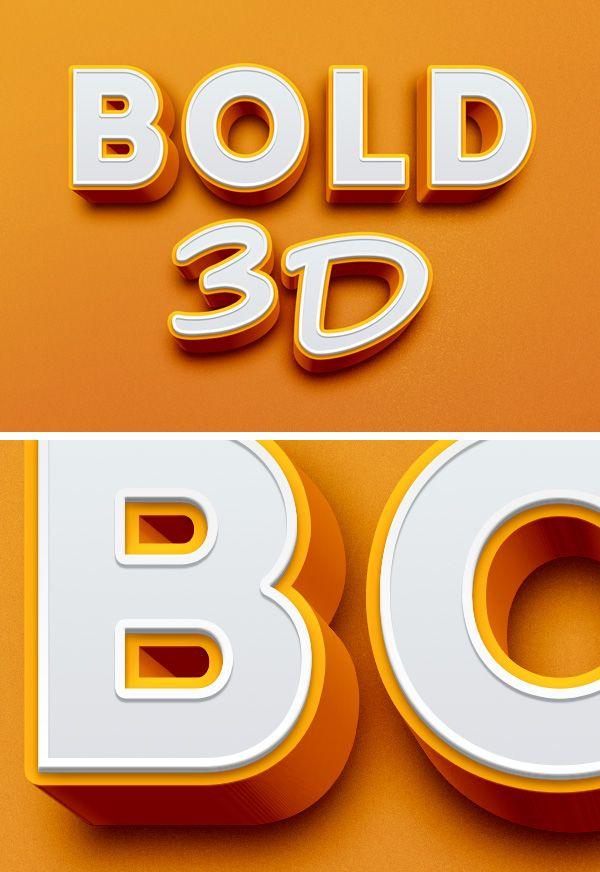 600x872 42 Best Effet Texte Amp Scripts Images Illustrator Text