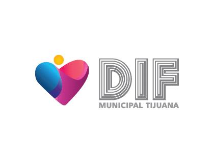 420x320 Dif Tijuana Vector Logo Logopik