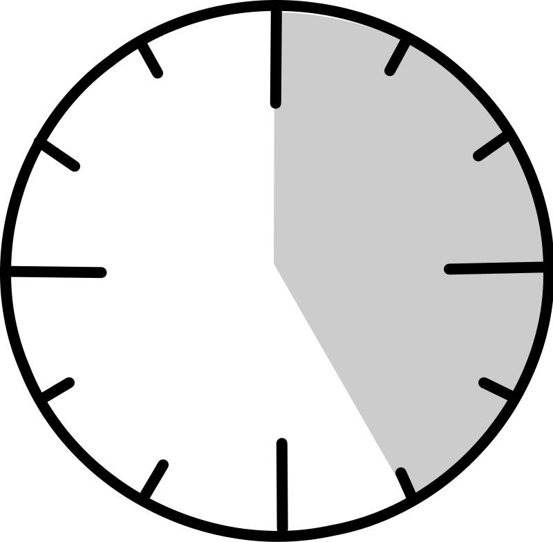 800x784 Time Temps Free Vector 4vector