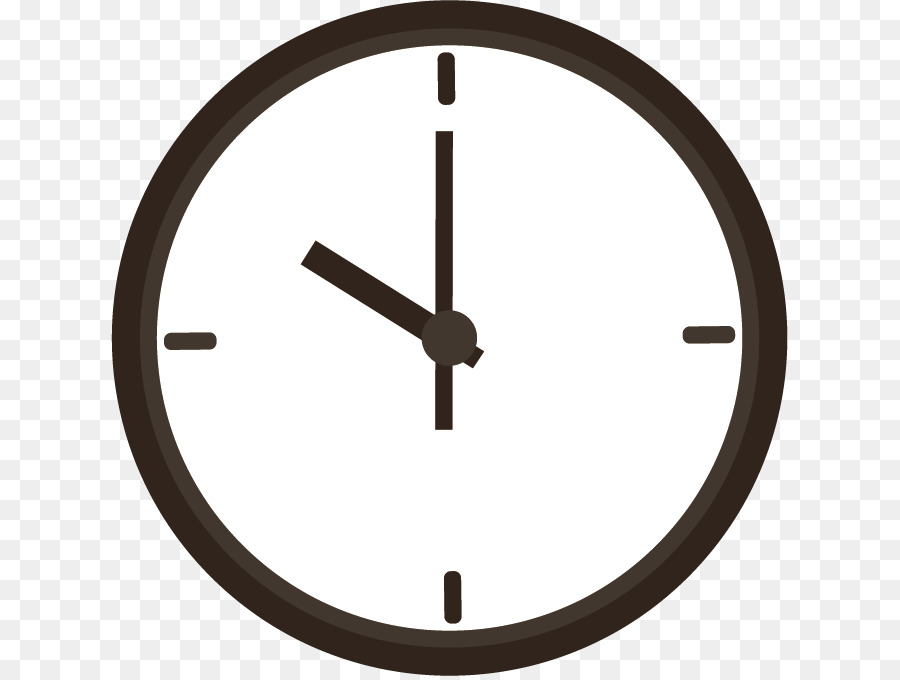 900x680 Time Clock Clip Art