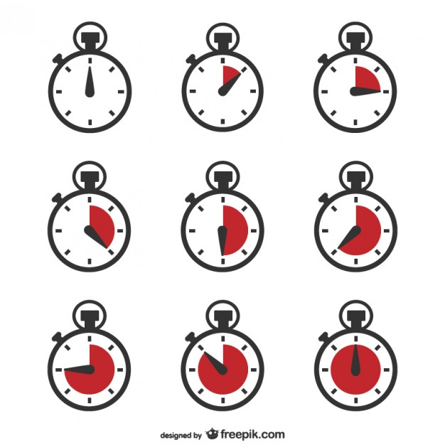 626x626 Time Vectors, Photos And Psd Files Free Download